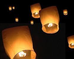 firework lantern paper lanterns for weddings sky lanterns wholesale flying