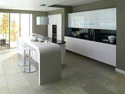 cuisine ouverte sur salon surface cuisine ouverte sur salon surface cuisine salon