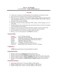 Linux Administrator Resume Sample by Sas Clinical Programmer Resume Resume For Your Job Application