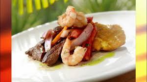 peruvian cuisine traditional peruvian food peruvian cuisine
