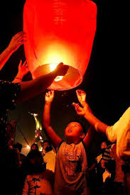 lantern kites high quality wishing lantern wishing l hot sell kite