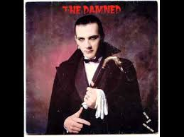 Curtain Call Album The Damned Curtain Call Youtube