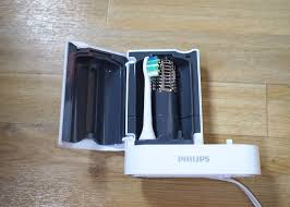 sonicare toothbrush black friday review philips u0027 latest sonicare flexcare platinum brush connects