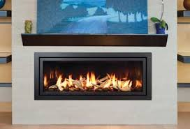 Gas Fireplace Ct by Mendota Gas Fireplaces For Sale In Ct Superior Stone U0026 Fireplace