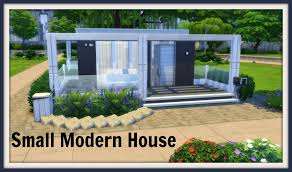 4 speed build small modern house youtube