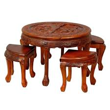 Unlimited Outdoor Kitchen Decoration Oriental Stools Outdoor Unlimited Cherry Blossom