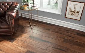 Hardwood Floor Or Laminate How Durable Is Engineered Hardwood Flooring Nydree Flooring