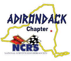 national corvette restorers society adir jpg