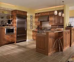 Diamond Reflections Cabinetry by Attractive Diamond Kitchen Cabinets In Interior Remodeling