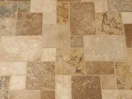what is travertine tile flooring creative tiles decoration