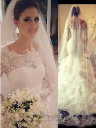 Wedding Dresses With Sleeves Uk Wedding Gowns Cheap Wedding Dresses Uk Online Missydress
