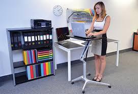 ultimate sit stand desks ultimate office