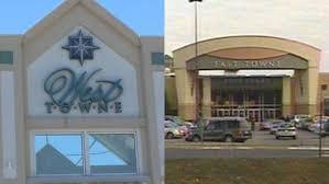 janesville malls won t open on thanksgiving day wmsn