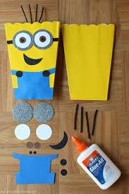 Minions Invitation Card Best 20 Minion Pinata Ideas On Pinterest Minion Party