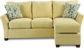 Lazboy Sleeper Sofa Beautiful Living Rooms La Z Boy Premier Supreme Comfort