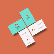 cards mockup free template