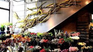 cheap flowers delivery cheap flower delivery usa
