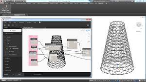 advance steel 2017 1 release enhances steel detailing software