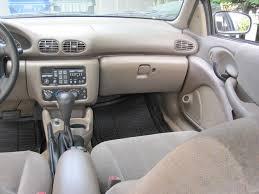 1998 Chevy Cavalier Interior 1998 Pontiac Sunfire Interior Pictures Cargurus