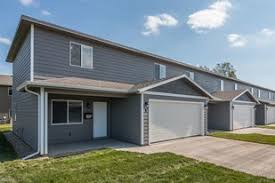 3 Bedroom Houses For Rent In Sioux Falls Sd 3 Bedroom Sioux Falls Homes For Rent Sioux Falls Sd