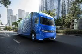 2018 mitsubishi fuso new car reviews and concept 2018 shop bananas