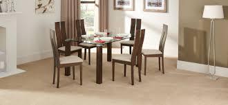 Oak Furniture Village Scs Sofa Carpet Specialist Living Rooms Pinterest Living