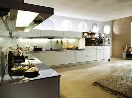 kitchen island designer kitchen ideas l shaped kitchen kitchen island designs l shaped