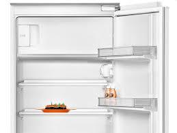 K Henstudio Neff K 424 A2 Einbaukühlschrank