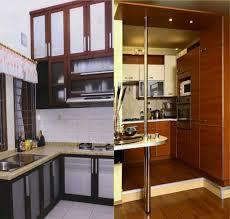 uncategorized 50 small kitchen design ideas decorating tiny