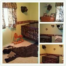 boys camo hunting nursery for baby howard if he u0027s a boy love