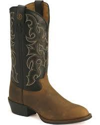 womens tactical boots canada tony lama boots 200 tony lama styles and 85 000 tony lama