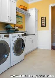 How To Decorate A Laundry Room by Greensboro Interior Design Window Treatments Greensboro Custom