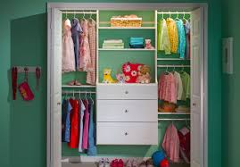 closet organization systems custom closets of michigan