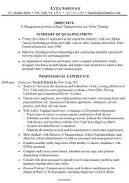 Financial Controller Resume Examples by Sample Resume For Financial Controller Http Www Resumecareer
