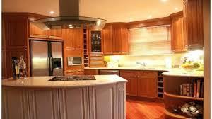 custom cabinets colorado springs remarkable kitchen cabinets colorado springs of hbe gabedelacruz