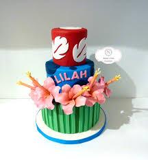 lilo n stitch w logo 2 u2013 nickel u0027s cake creations