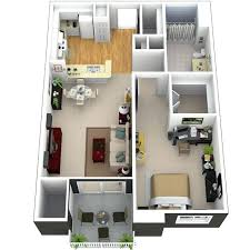 floor plan small house small home floor plans house plan small home floor plans free