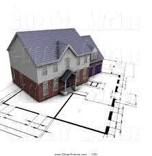 residential blueprints royalty free residential stock avenue designs