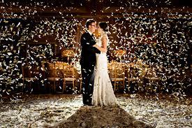 photographers in tx wedding photographer