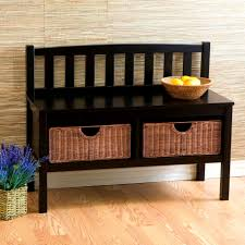 apartments stunning coffee table basket storage sabrina side
