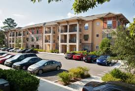 canopy apartments student housing gainesville apartments reviews