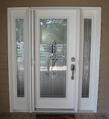 Exterior Door Window Inserts Inserts Frames Windoor Building Supply Mullins South Carolina