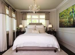 custom 20 small cozy master bedroom inspiration of best 25 small