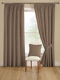 Lined Cotton Curtains Curtains Ideas Lined Burlap Curtains Inspiring Pictures Of