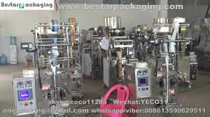 pictures of packing gel silica gel packing machine desiccant packaging machine how to pack