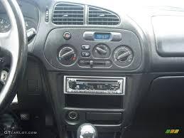 2000 mitsubishi mirage sedan 2000 mitsubishi mirage de coupe controls photos gtcarlot com
