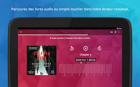 quel format ebook pour tablette android kobo books ebooks et livres audio applications sur google play