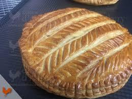 cours de cuisine 64 pastry classes stéphane tréand pastry costa mesa california