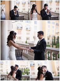 wedding planner las vegas lake las vegas wedding las vegas wedding planner las vegas