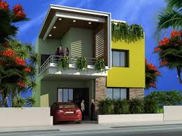 paint combination for 2 floor house u2013 modern house